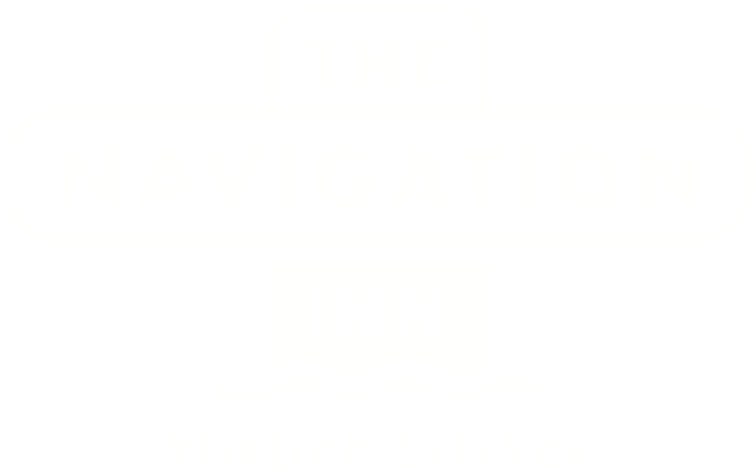The Navigation Inn, Thrupp Wharf | Pub, Restaurant