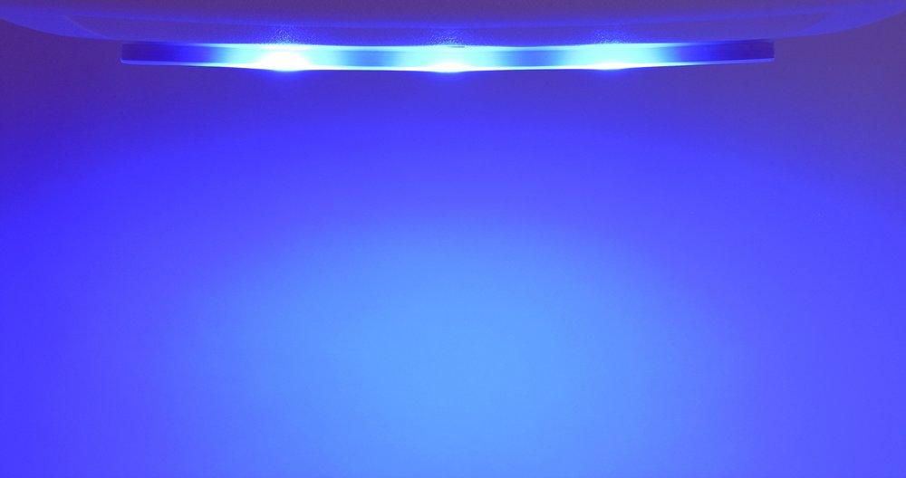 UV germicidal bulb.jpg