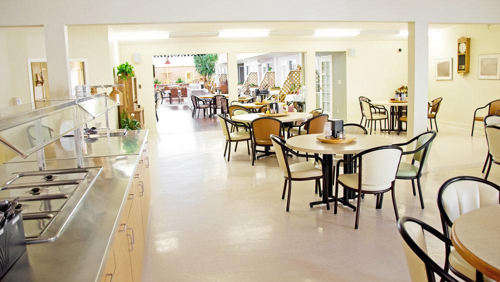 Nursing Home Healthy Clean.jpg