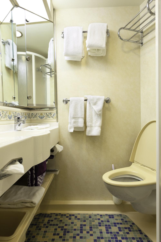 Clean Bathrooms Cruise Ships.jpg