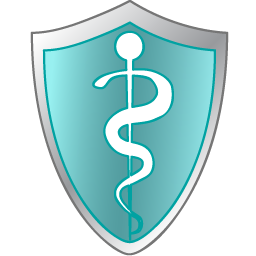 medical-icon-png-6583.png