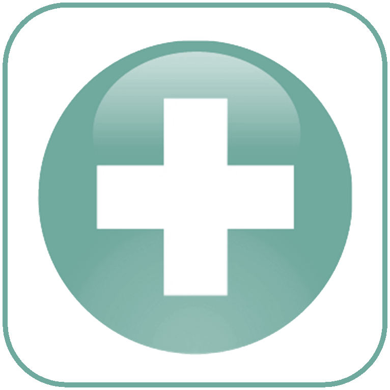 safety-icon-10136 copy.png