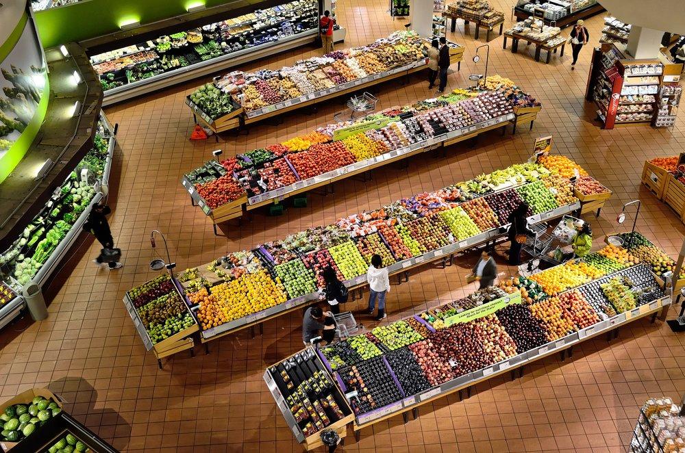supermarket-949913_1920.jpg