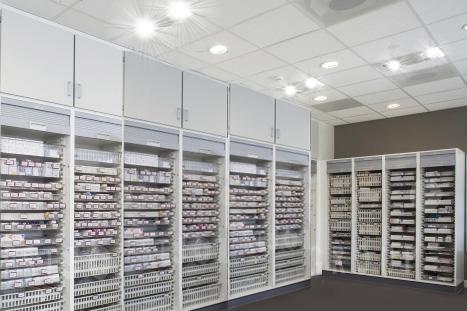 Supply Closet with Units Resized.jpg