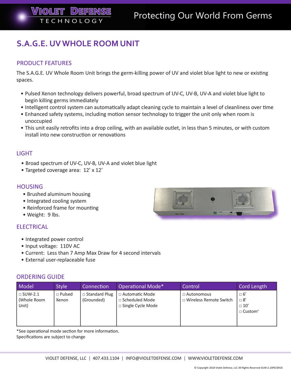 SAGE UV Whole Room Specs-1.jpg