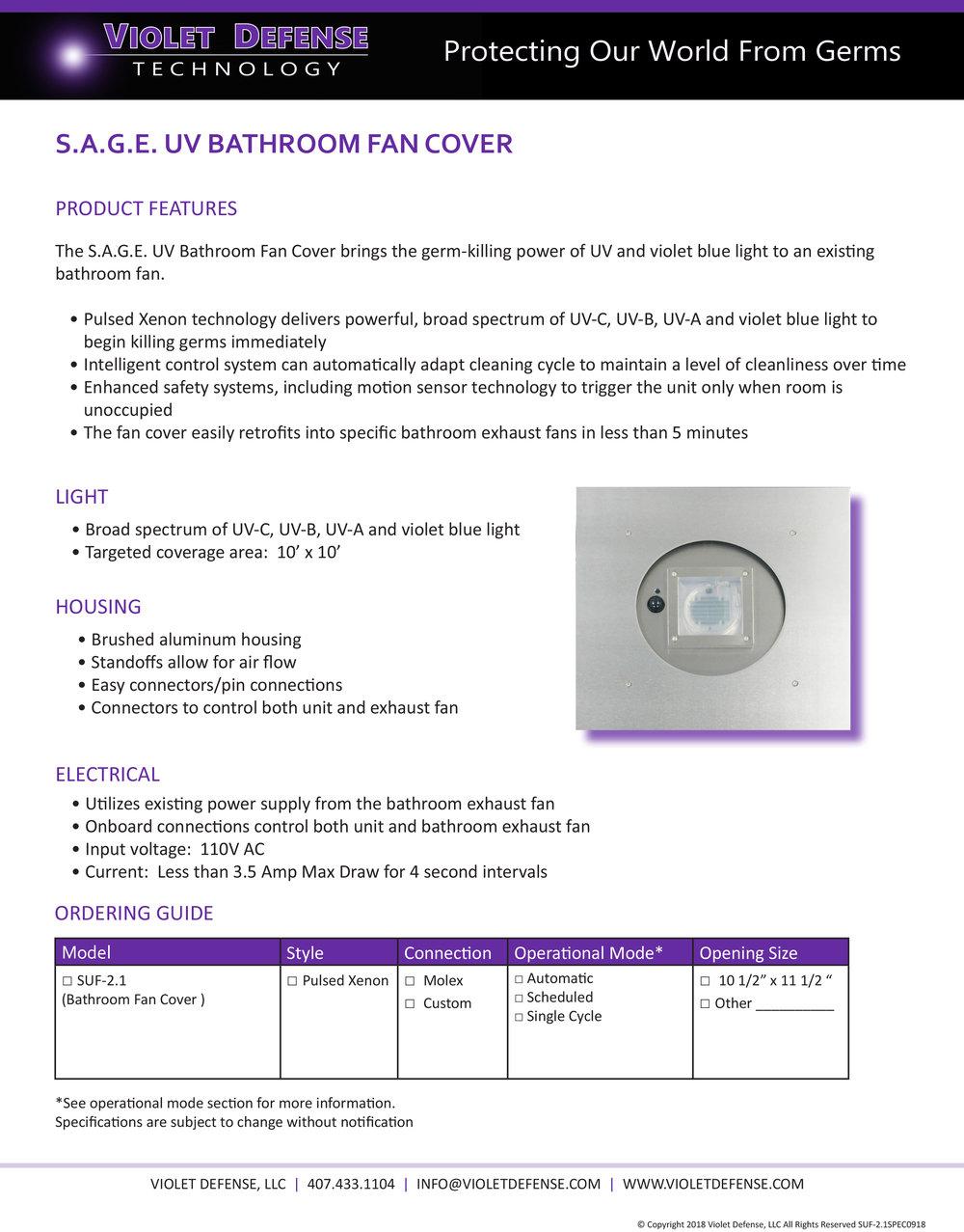 Violet Defense - SAGE UV Bath Fan Specs Gen 2-1.jpg