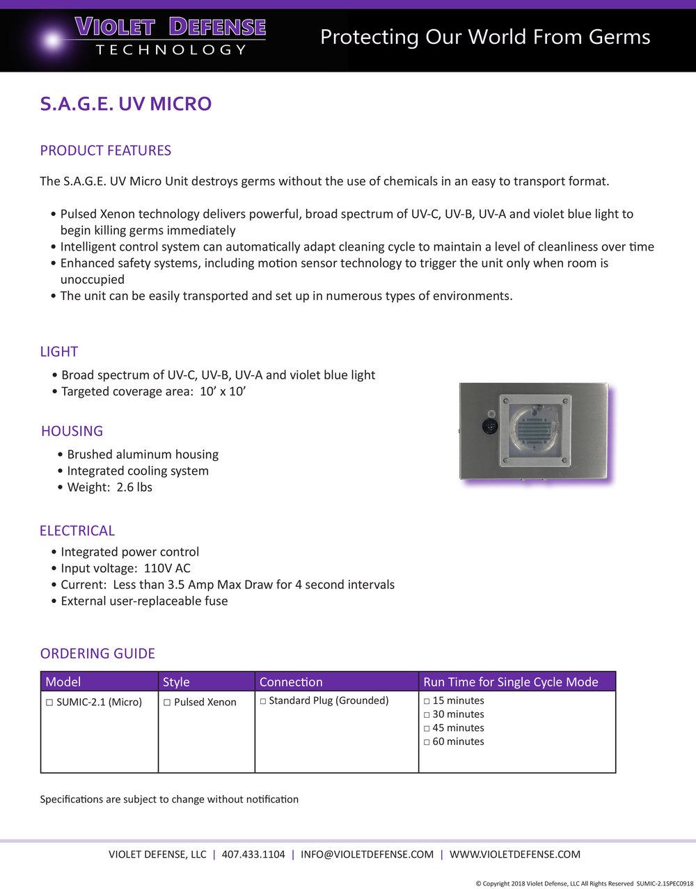 Violet Defense - SAGE UV Gen 2 Micro Specs-1.jpg
