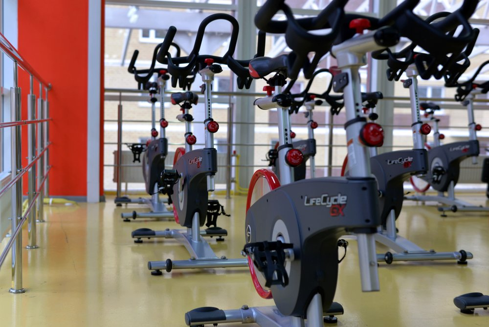 structure-bike-machine-room-fitness-gym-1283907-pxhere.com.jpg