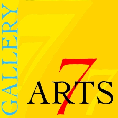 7-arts-gallery-logo