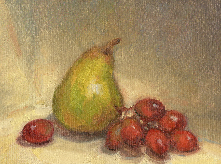Pear-with-Red-Grapes.jpg