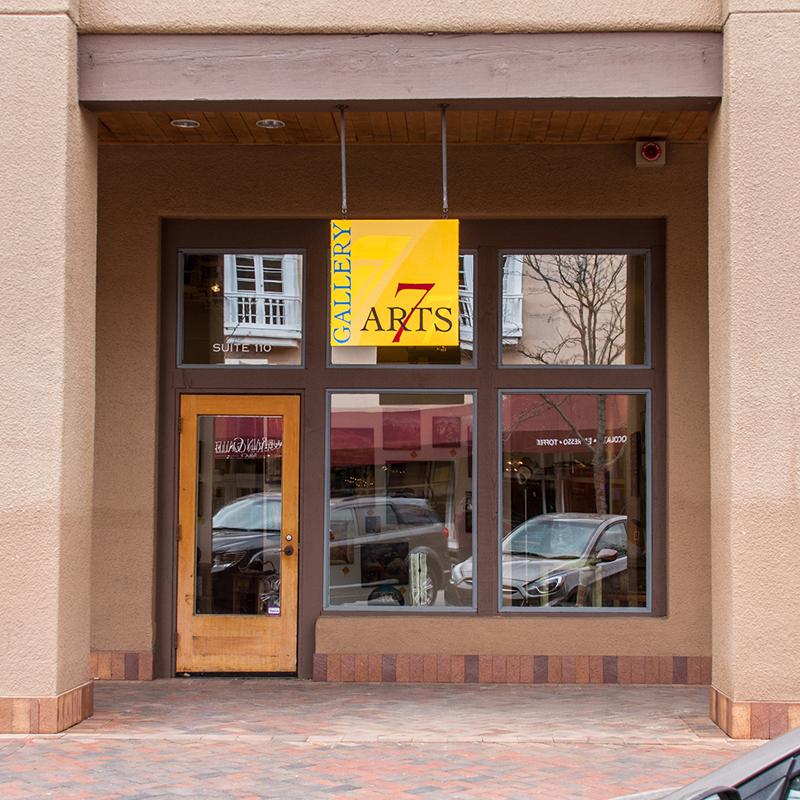7-Arts-Gallery-Exterior