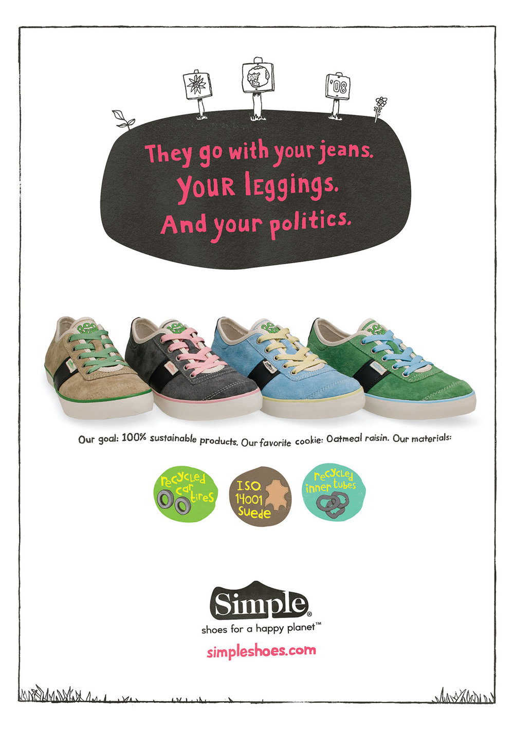 SIM001-Politics-TeenVogue.jpg