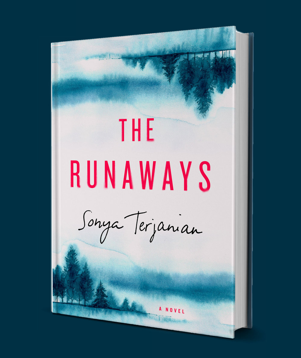 Runaways_Mockup_Blue.jpg