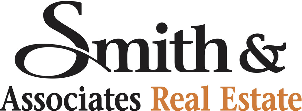 Smith & Associates Real Estate.jpg