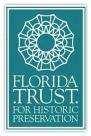 Florida Trust For Historic Preservation.png