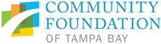 community foundation tampa bay.png