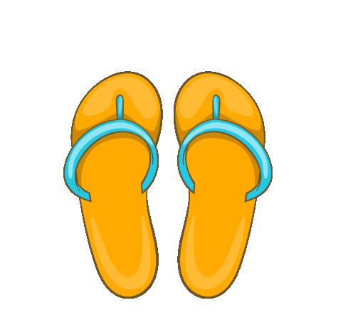 sandals-01.png