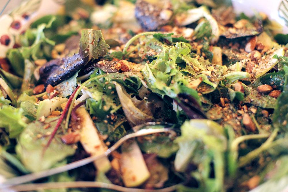 Nourishing Salad.jpg