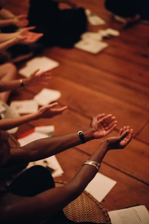 Soundbath Meditation Reaching Hands.jpg