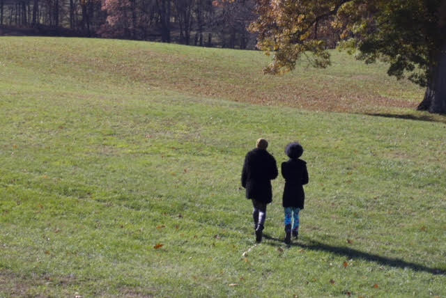S+T Walking in Field.jpg