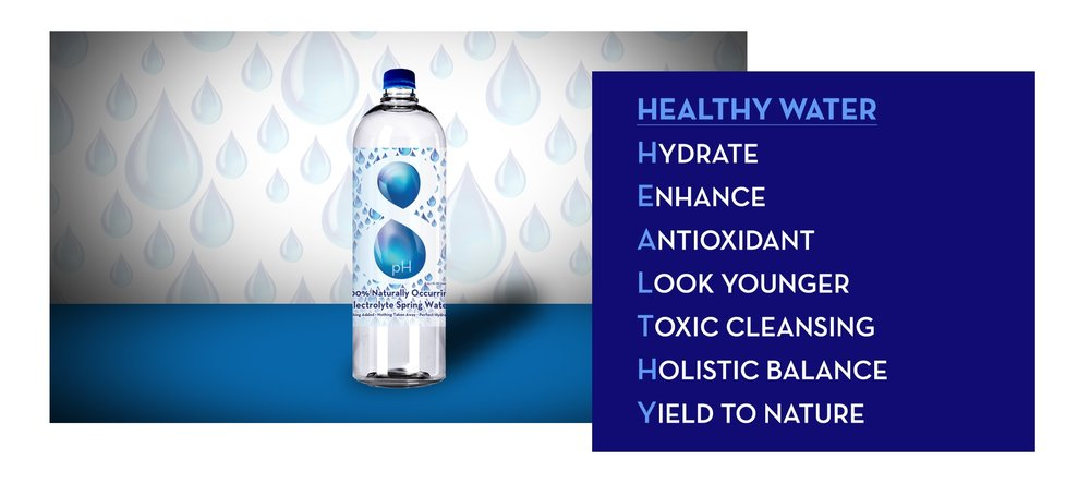 healthy water page 2.jpg