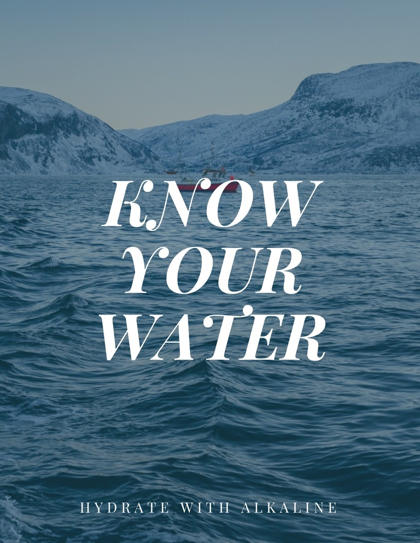 Know Your Water.jpg