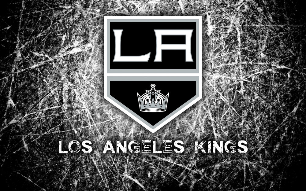 The Official South Bay Realtors of the LA Kings -