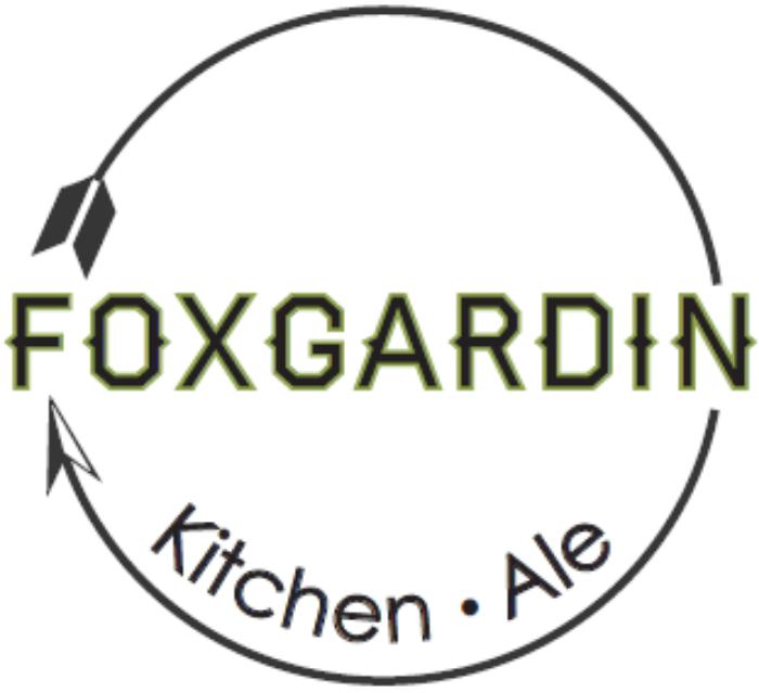 foxgardin-orig-logo.png