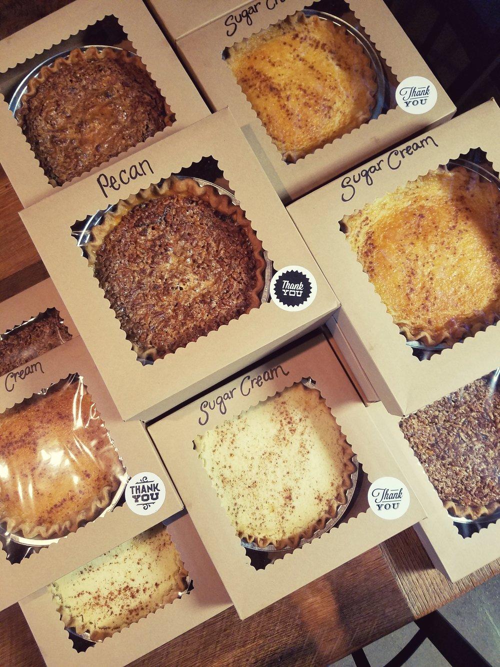 pie pick.jpg