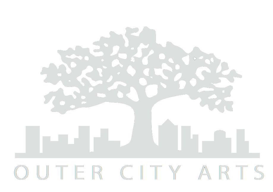 Outer City Arts