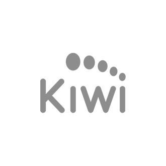 Axis-Kiwi-Logo.jpg