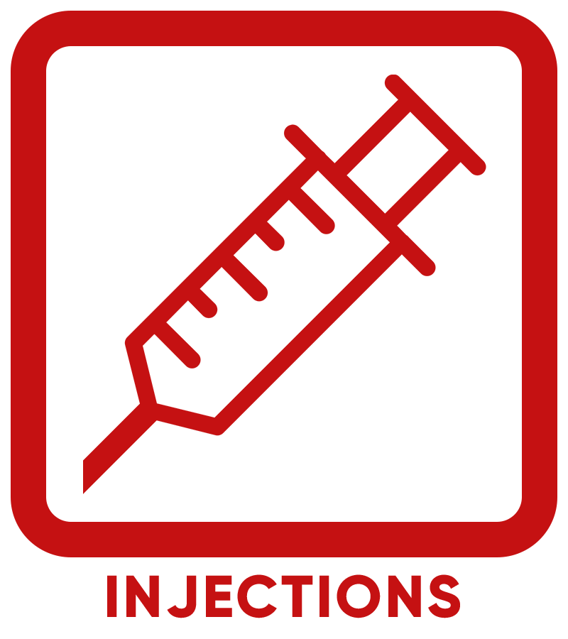 Axis - Treatment Icons_Injections.png