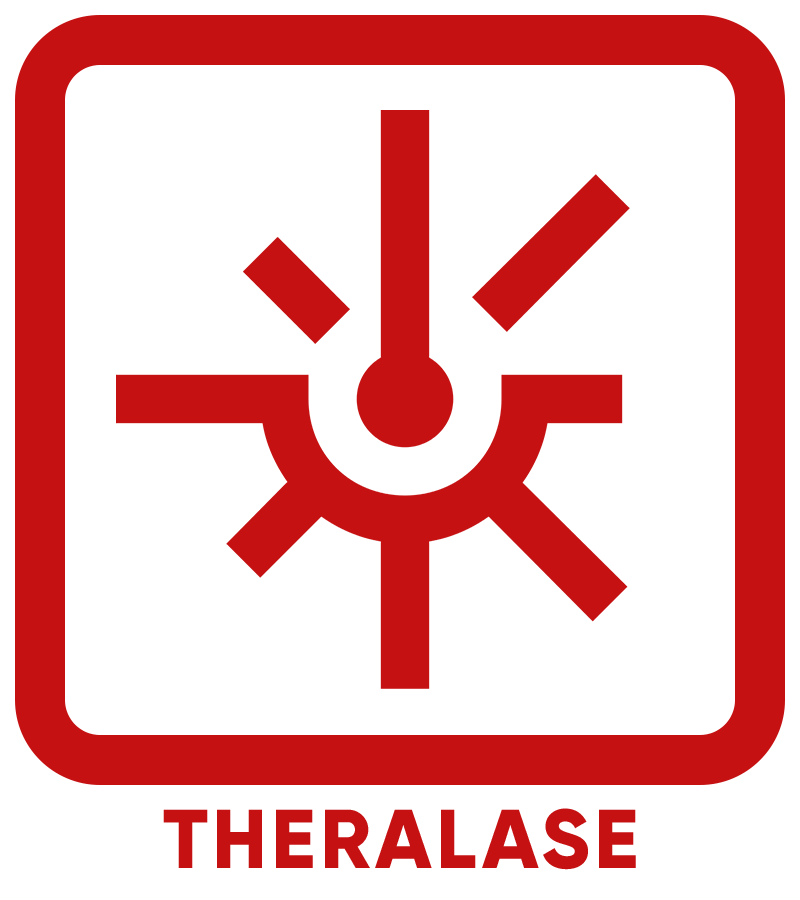 Axis - Treatment Icons_Theralase.png