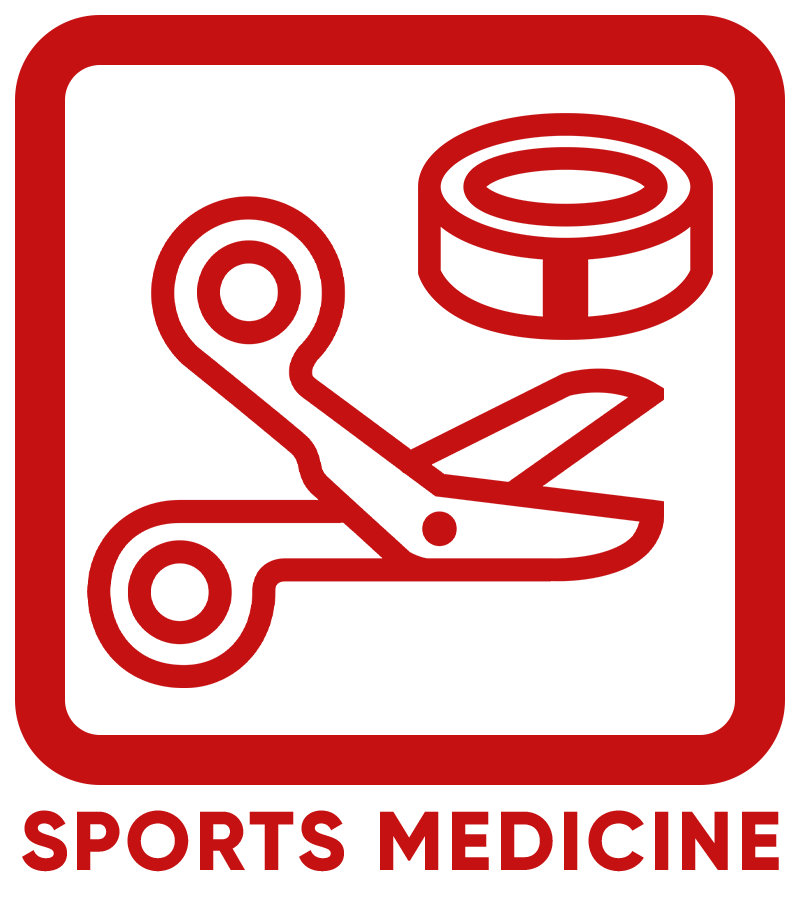 Axis - Treatment Icons_SportsMed.png