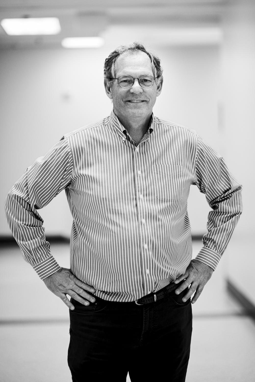Christian C. Simonsen,phdHead of Biologics Manufacturing -