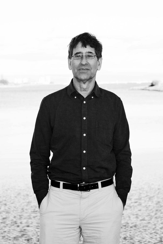Arnon Rosenthal, PhD - Chief Executive Officer