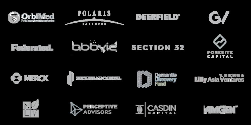 Alector-Investor-Logos.png