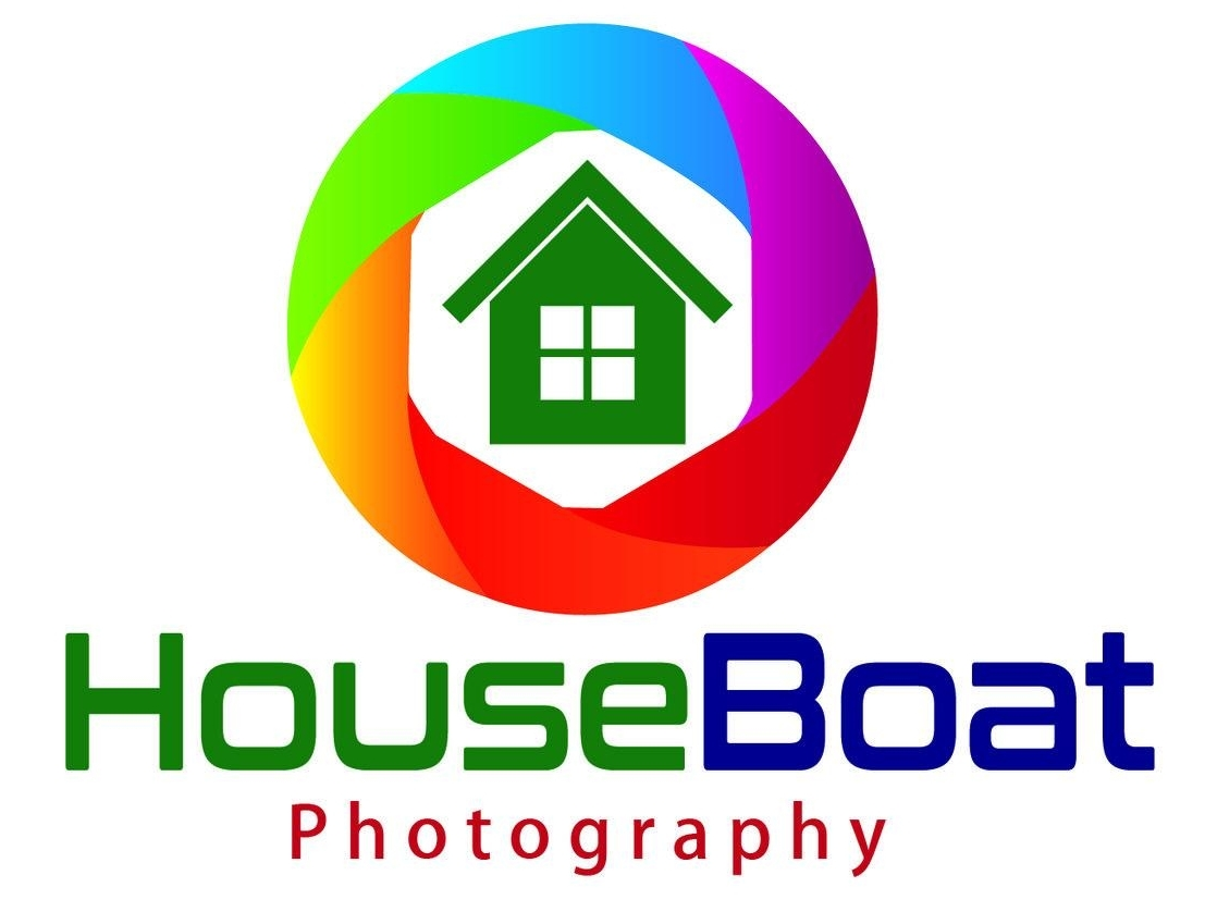 HouseBoat Photography