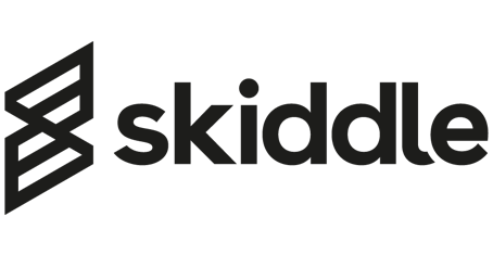Skiddle.jpg
