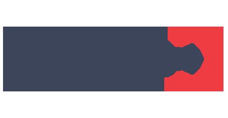 Ticket arena Logo.png