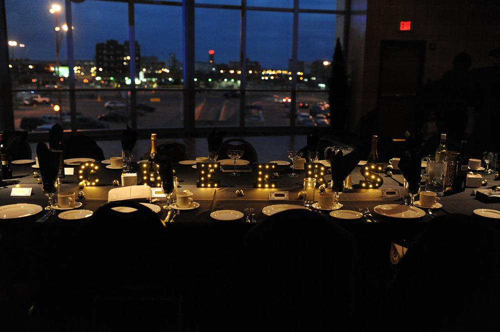 reception-3770-1100.jpg