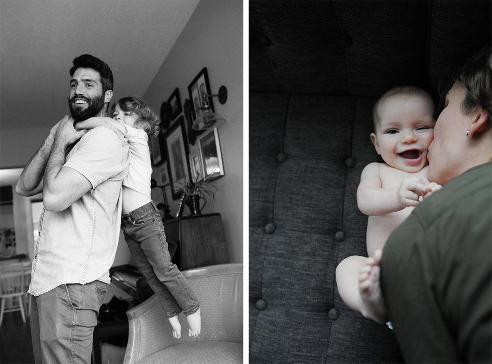 dad-mom-kids.jpg