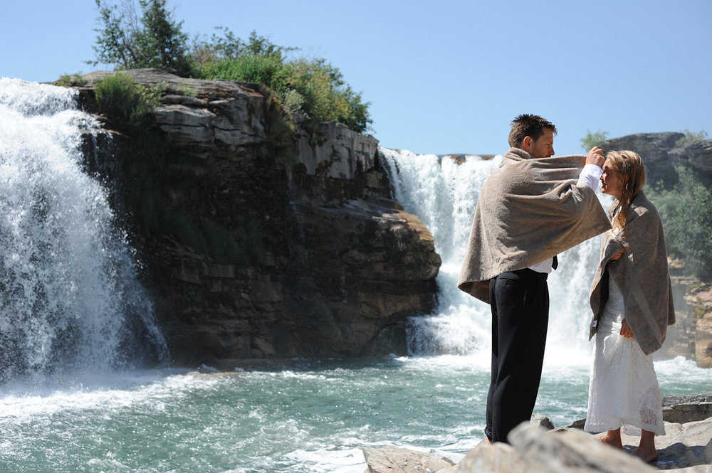 waterfall_5171-1100.jpg