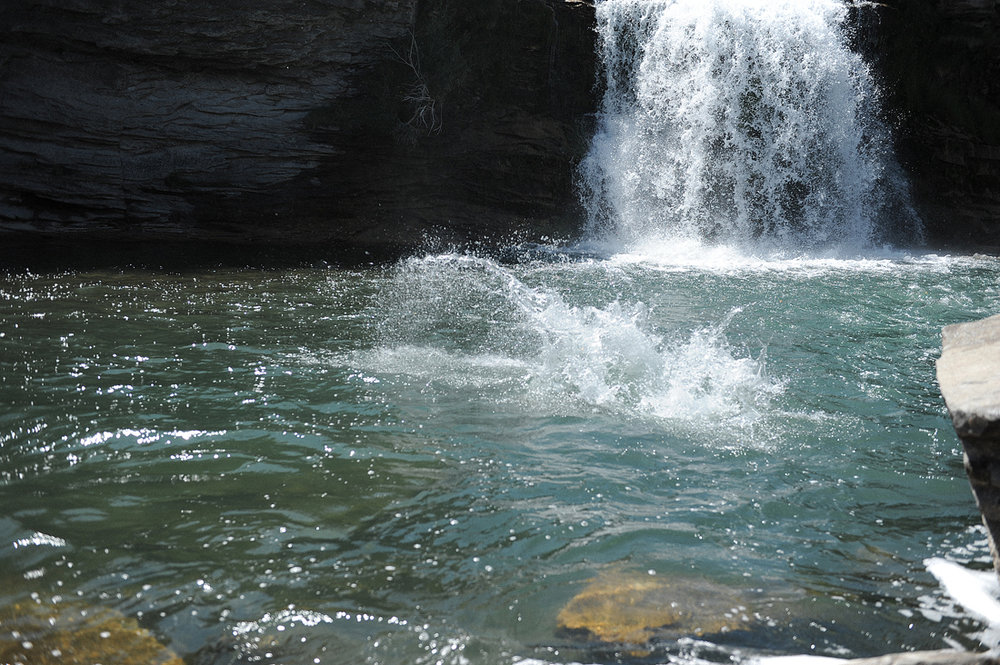 waterfall_8187-1100.jpg