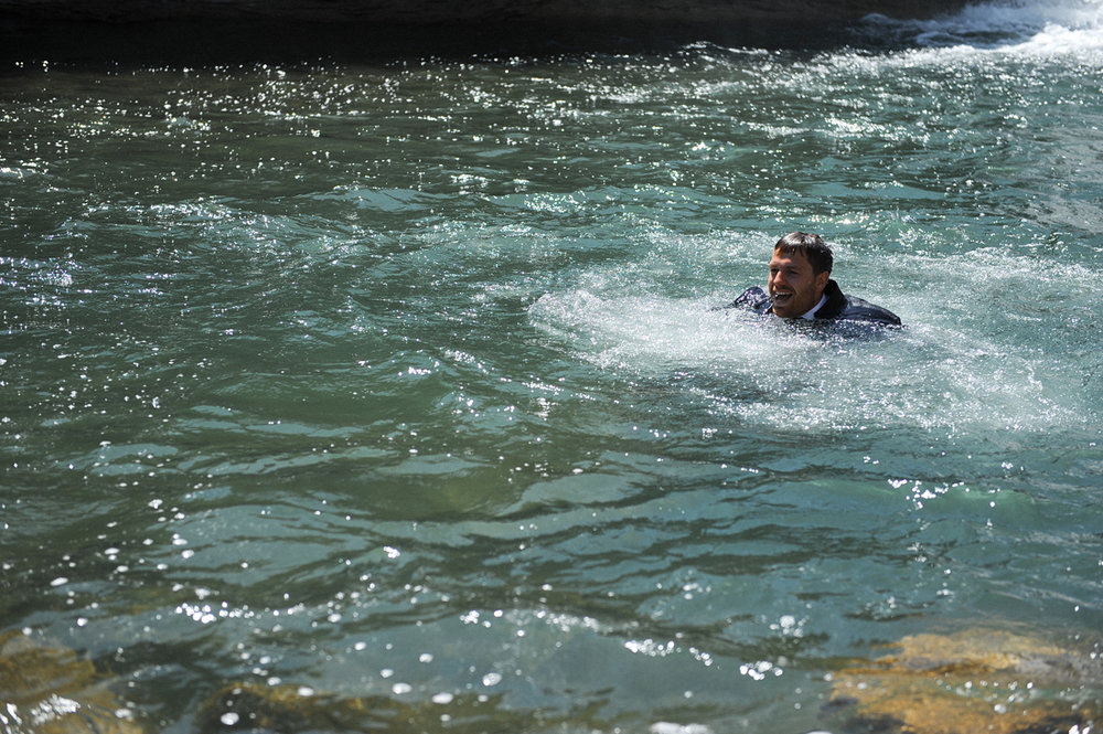 waterfall_8189-1100.jpg