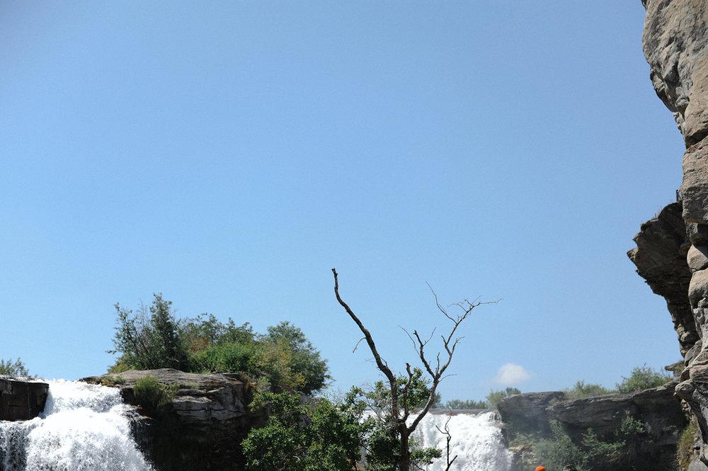 waterfall_8303-1100.jpg