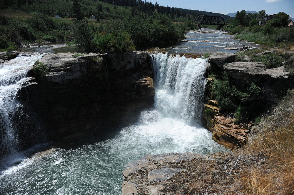 waterfall_8309-1100.jpg
