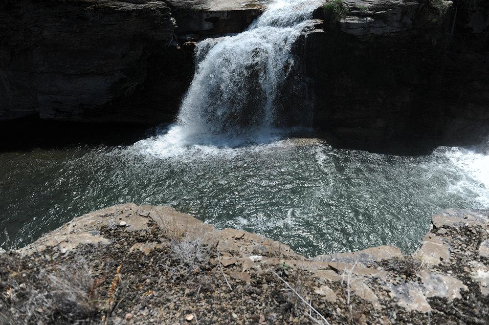 waterfall_8310-1100.jpg