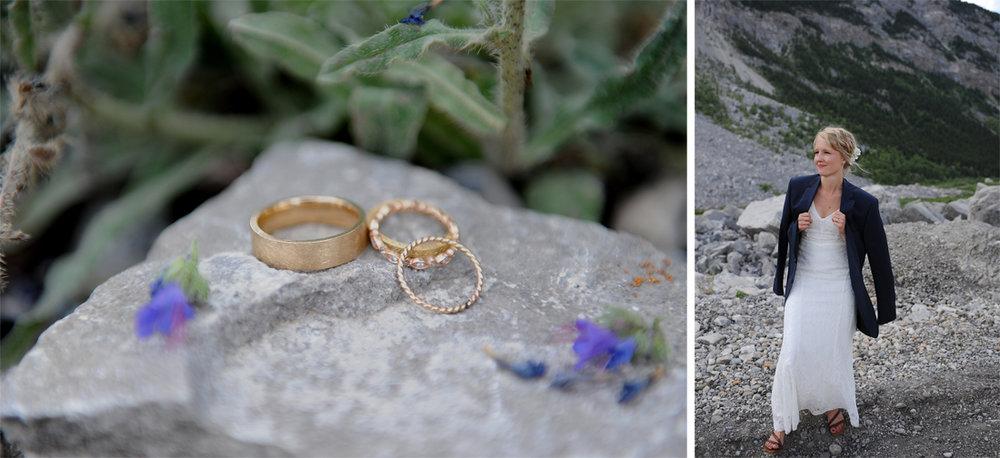 bride-rings.jpg
