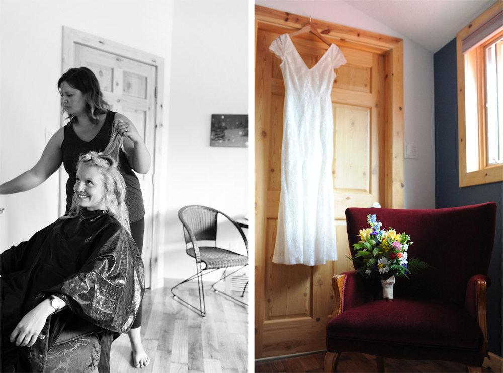bride-dress.jpg